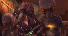 XCOM_Enemy_Within _31