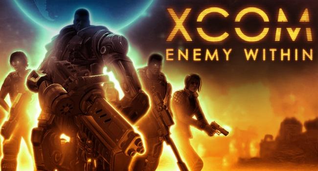 XCOM_Intro