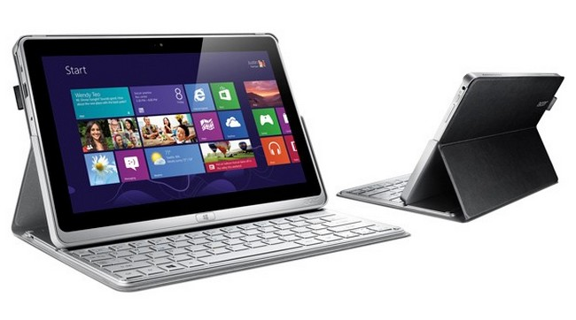 acer-x313-lead