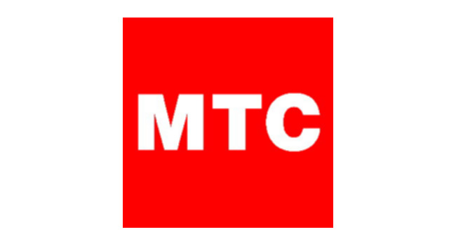 «МТС Украина» вводит тариф «Супер Интернет 3G» стоимостью 2 грн в день и снижает стоимость стартовых пакетов на 50%
