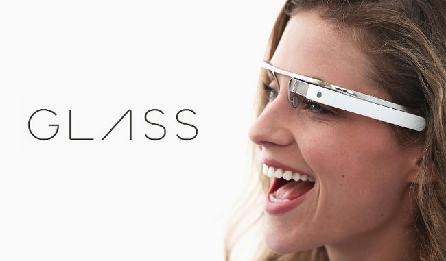 Google announced a trial version of SDK offline applications for Glass