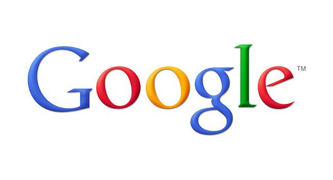Google выиграла суд у Гильдии писателей