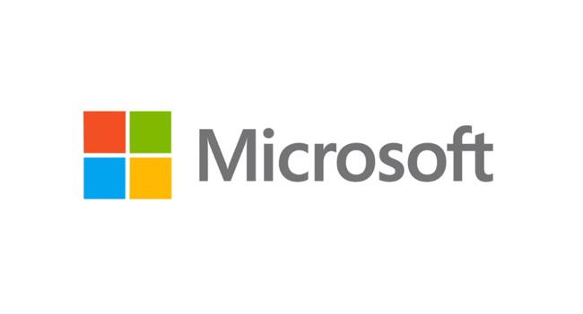 Список кандидатов на должность главы Microsoft сократился до 5 человек