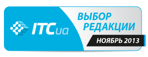 nov-300x115-editors-choice-white