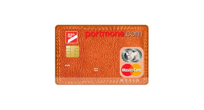 Dragon Capital покупает систему оплаты электронных счетов Portmone