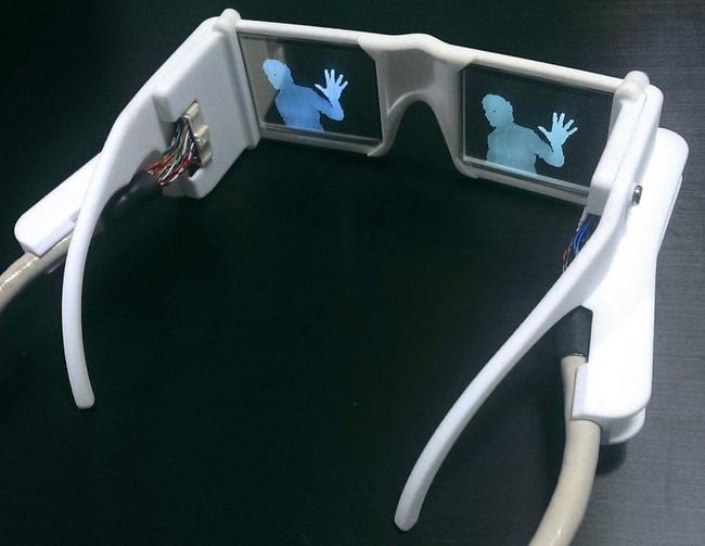 smart_glasses_1