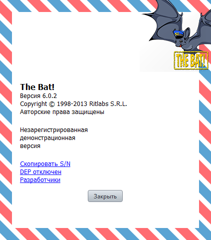 the_bat