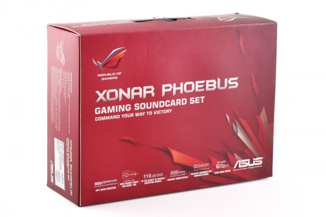 05150752-photo-asus-xonar-phoebus-box
