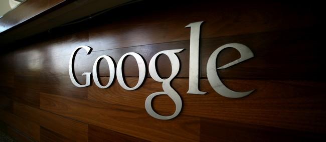 Google решила убрать из Chrome Web Store многоцелевые расширения