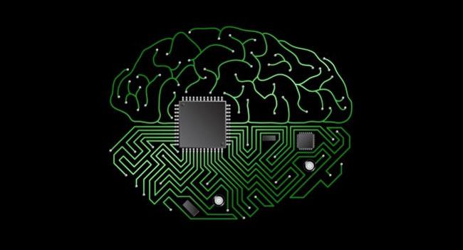 В 2014 году могут появиться первые самообучающиеся компьютерные системы