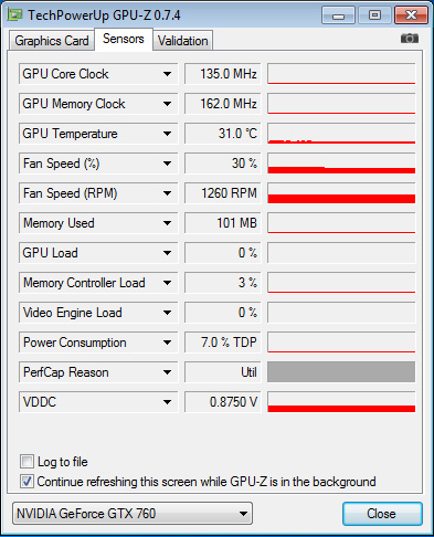 ASUS_MARS_760_GPU-Z_idle