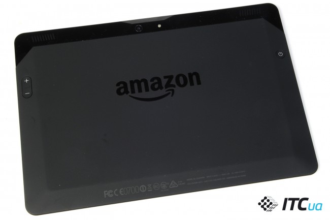 Amazon_Kindle_HDX89 (4)