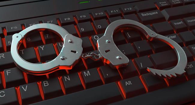 В Украине снова хотят закрывать сайты за пиратский контент без решения суда