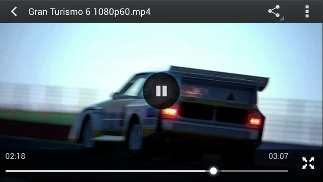 Fly IQ4403 Energie 3 Screenshots 01