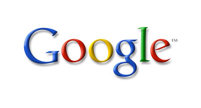 Google может заняться разработкой собственных серверных процессоров на базе архитектуры ARM