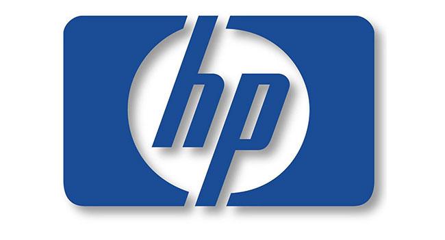 До концу 2014 года в рамках реорганизации HP сократит 34 тыс сотрудников