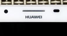 HUAWEI Honor 3 11