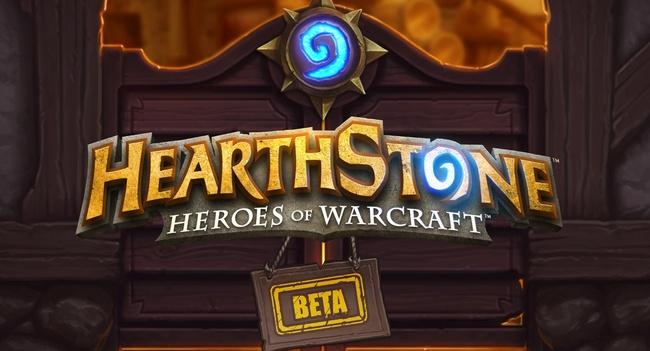 Hearthstone_Intro