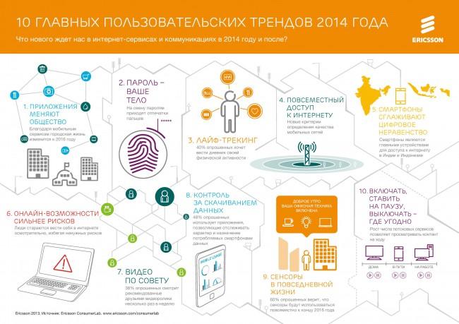 Infographics-page-001