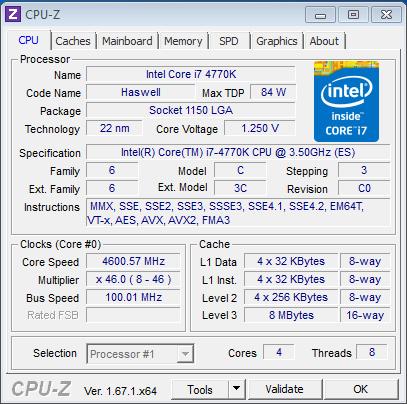 MSI_Z87M_Gaming_CPU-Z_4600