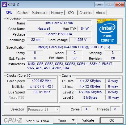 MSI_Z87M_Gaming_OC-Genie_4200