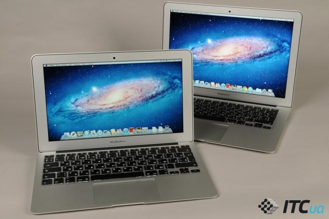 MacBook_Air_mid2012_03