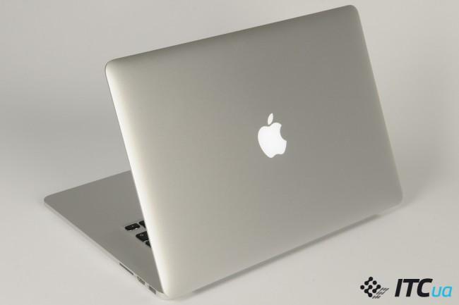 MacBook_Pro_Retina_23