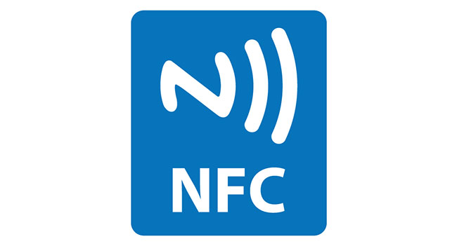 В Украине готовится к запуску система NFC-платежей