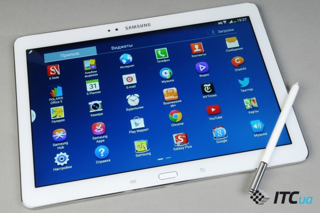 Samsung_Galaxy_Note_10 (3)
