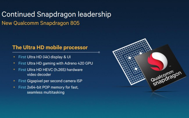 Snapdragon_805