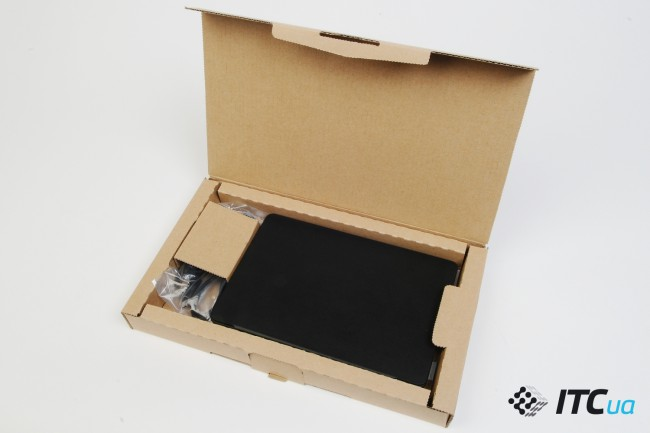 Sony_Reader_PRS-T3 (2)