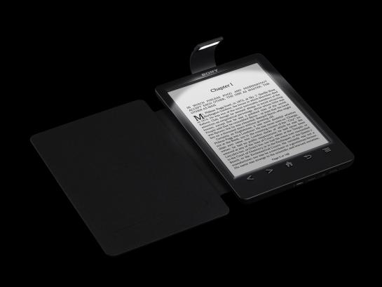 Sony_Reader_T3_light (1)