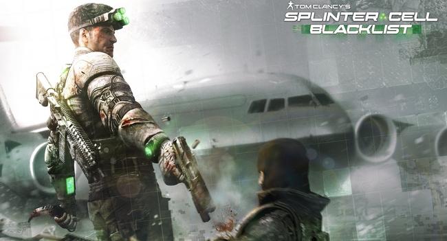 Splinter_Cell_Blacklist_Intro_00