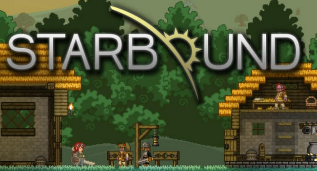 Starbound_Intro
