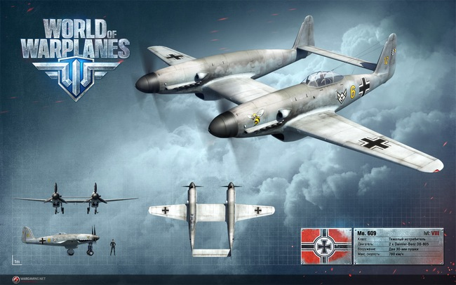 WoWP_Renders_Germany_Me609_1280_800