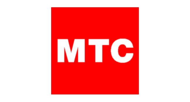 За три квартала 2013 года абоненты «МТС Украина» использовали 8,3 ПБ мобильного интернет-трафика