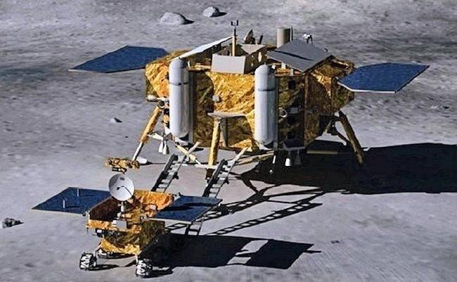 china-change-3-lands-moon-successfully-yutu-rover-14