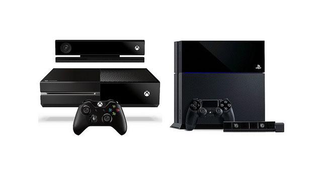 PlayStation 4 потребляет больше энергии, чем Xbox One, но более эффективна в долгосрочной перспективе