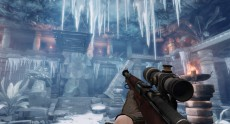 deadfall_adventures-07