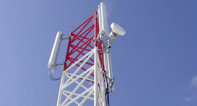 Операторов сотовой связи могут обязать возмещать ущерб от влияния излучения базовых станций