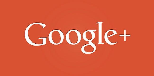 googleplus1
