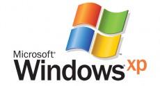 Microsoft отказывается выпускать патч для Windows XP.