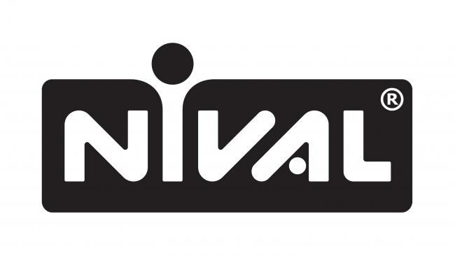 nival_new_logo