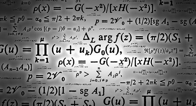 Владельцы Mail.ru Group и Facebook учредили премию для математиков