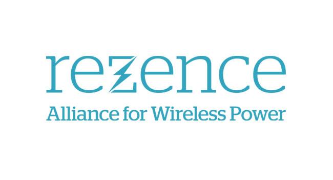 В конце года начнется сертификация устройств с поддержкой технологии беспроводной зарядки Rezence