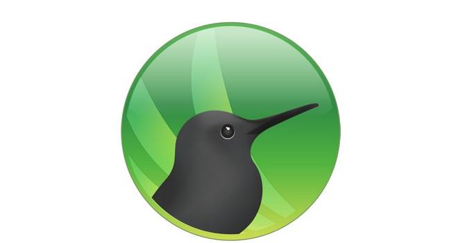 sugarsync_logo