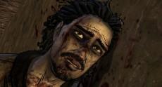 the_walking_dead_s02_13