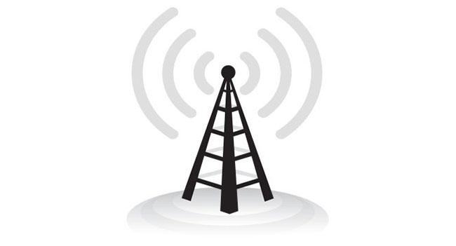 Депутаты хотят в 5 раз поднять сбор за использование радиочастотных ресурсов с операторов