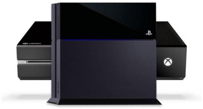 На eBay консоль PlayStation 4 более популярна, чем Xbox One
