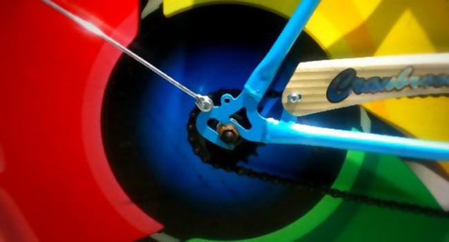 Google убрала из магазина Chrome Web Store расширения Add to Feedly и Tweet This Page